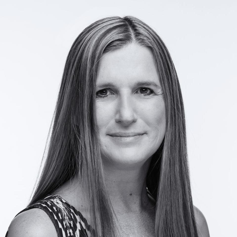 Kathie DuPree